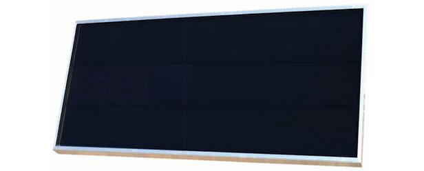 Deshumidificador solar hasta 100m2 SV20