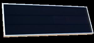 SV30E