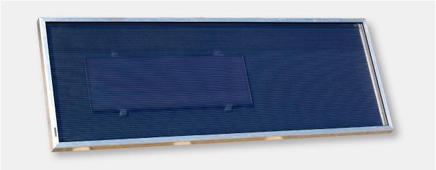 sv14 deshumidificador solar hasta 70m2